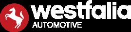 westfalia-automotive-logo-weiss