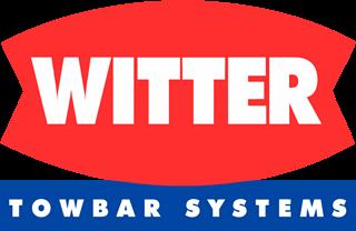 witter tobwbar logo
